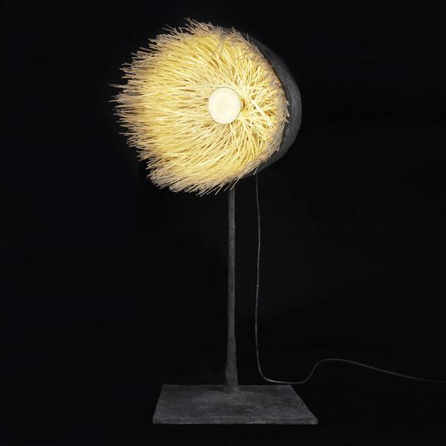 nacho-carbonell-giant-luciferase-floor-lamp-design miami