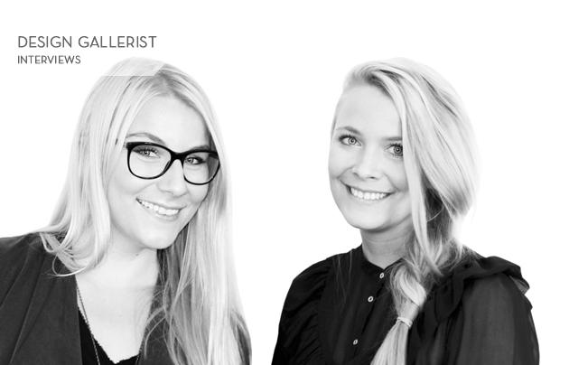 Exclusive Interview * BEdesign 0 Exclusive interview Cilla Bette Eklund design1