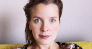 Karin Frankenstein * Exclusive Interview
