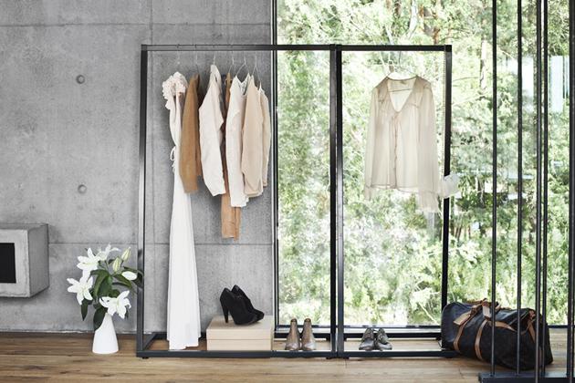 Exclusive Interview * BEdesign 5 Exclusive interview lume coatrach design