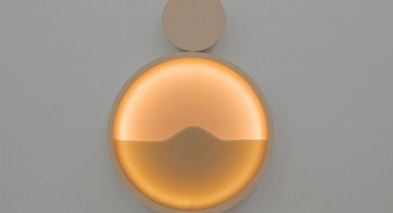 Interactive Lamp Contemporary Design  Interactive Lamp Contemporary Design 4 lamp design contemporary 360x195
