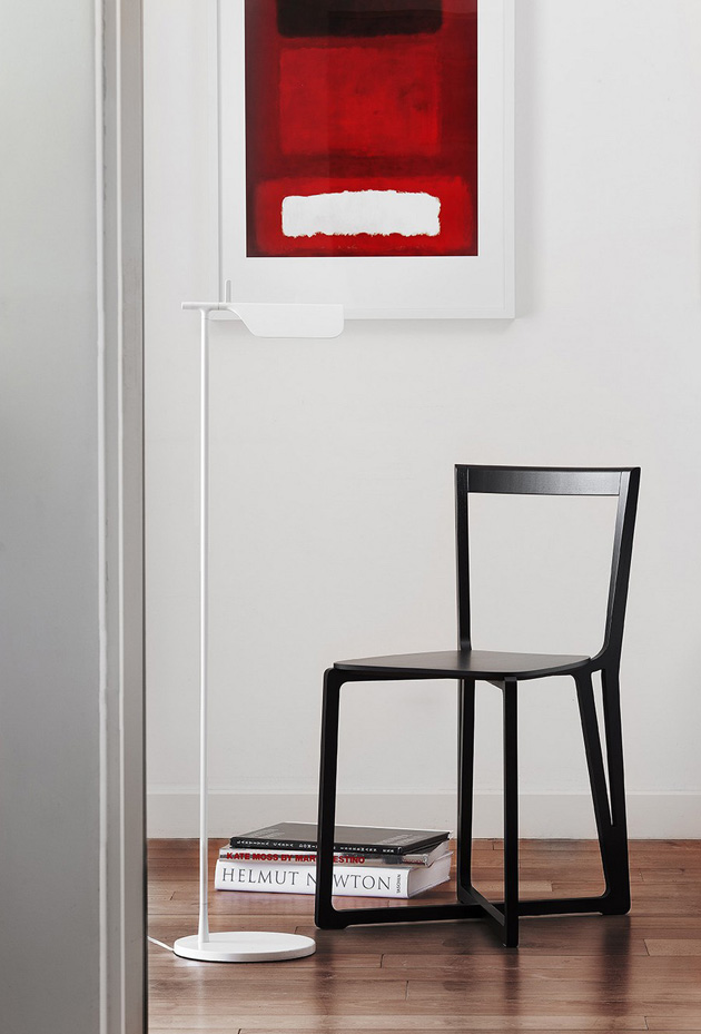 Adentro-HEAD-chair-2-design-junction  DESIGNJUNCTION * April 2014 Design Fair Adentro HEAD chair 2