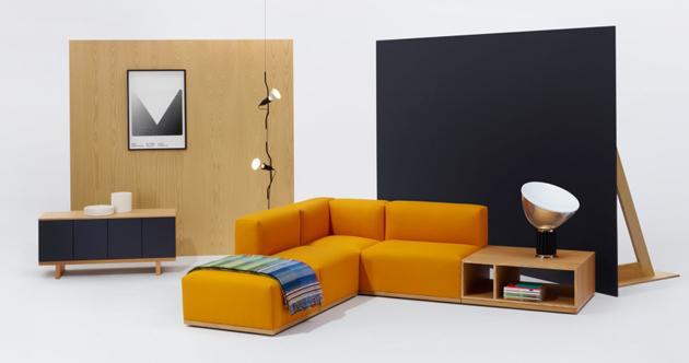 modus-furniture-design-junction  DESIGNJUNCTION * April 2014 Design Fair modus furniture design junction