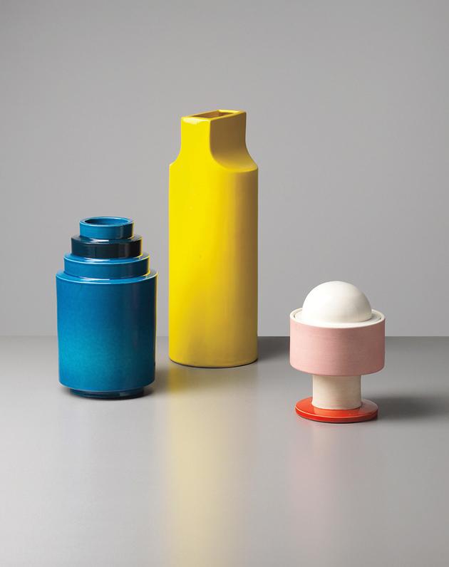 Ettore Sottsass italian designer  Ettore Sottsass * 20th Century Italian Designer Ettore Sottsass 02