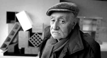 Ettore Sottsass * 20th Century Italian Designer