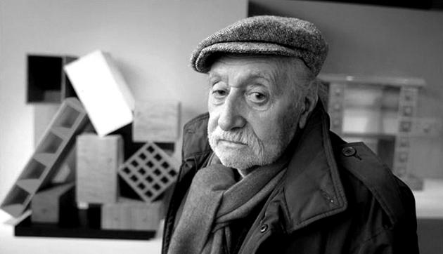 Ettore Sottsass * 20th Century Italian Designer  Ettore Sottsass * 20th Century Italian Designer url1