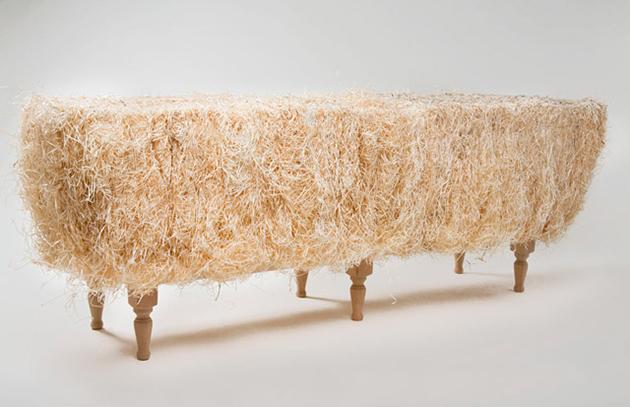 Sam Baron Piece  Cristina Grajales Gallery * exhibiting at Design Miami Basel 007 sam baron theredlist