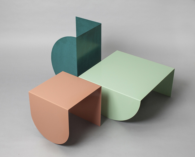 5-table-David-Tarcali-Budapest-Studio-Nomad