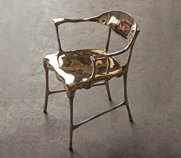 tjep-bronze-age-prague-design-art-galley-03  Bronze Age Chairs * Tjep Designblok Prague tjep bronze age prague design art galley 03