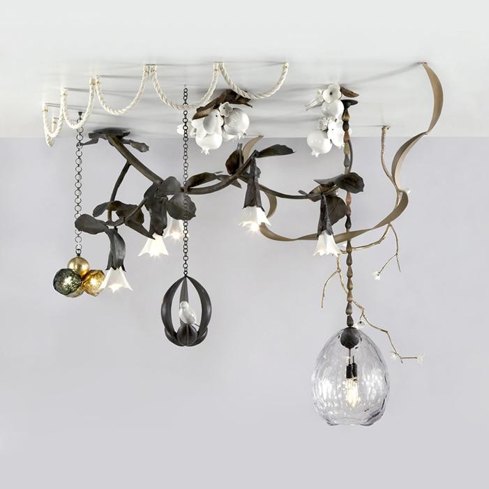 R & COMPANY Gallery David Wiseman 03