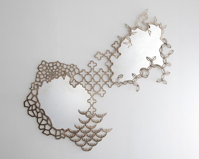 R & COMPANY Gallery David Wiseman 05