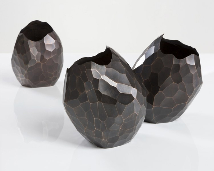 R & COMPANY Gallery David Wiseman 09