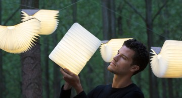 LUMIO |The light of the most Innovative Companies  LUMIO |The light of the most Innovative Companies feature 360x195