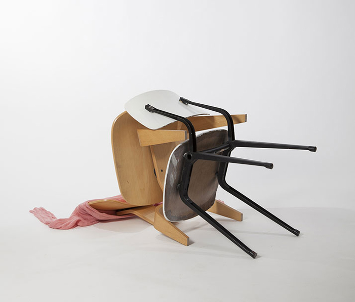 Chair Affair Project by  Margriet Craens and Lucas Maassen 02  Chair Affair Project by * Margriet Craens and Lucas Maassen Chair Affair Project by Margriet Craens and Lucas Maassen 02
