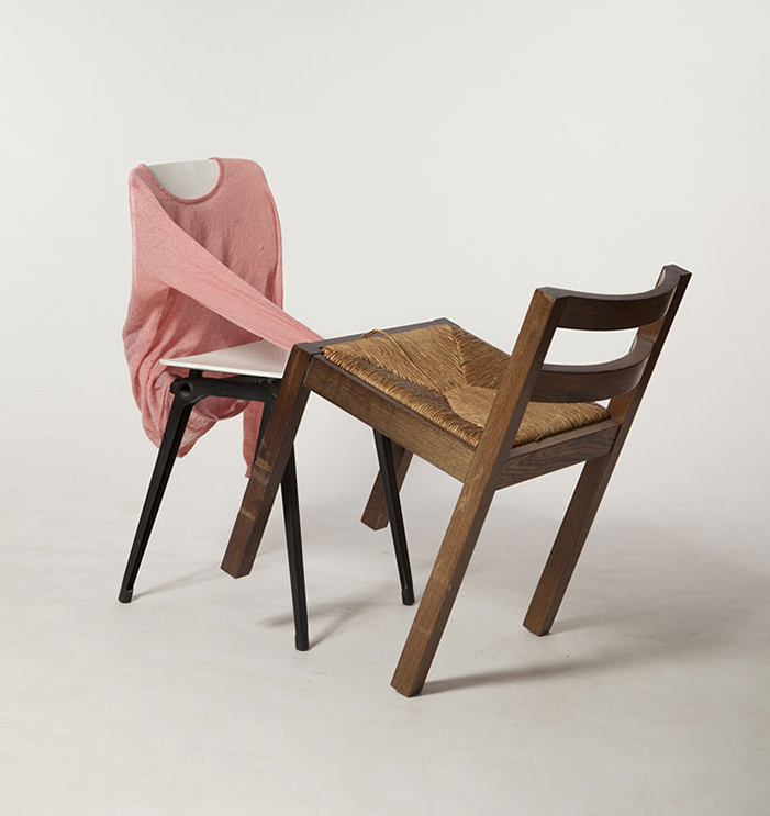Chair Affair Project by  Margriet Craens and Lucas Maassen 05  Chair Affair Project by * Margriet Craens and Lucas Maassen Chair Affair Project by Margriet Craens and Lucas Maassen 05