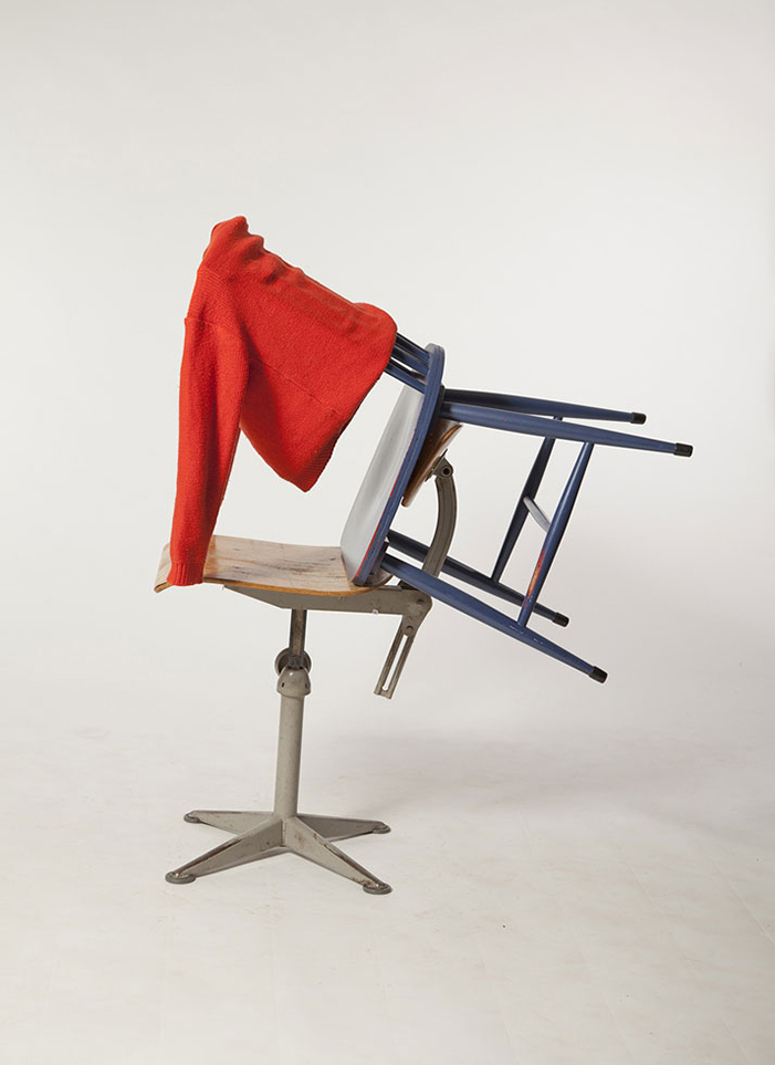 Chair Affair Project by  Margriet Craens and Lucas Maassen 11  Chair Affair Project by * Margriet Craens and Lucas Maassen Chair Affair Project by Margriet Craens and Lucas Maassen 11