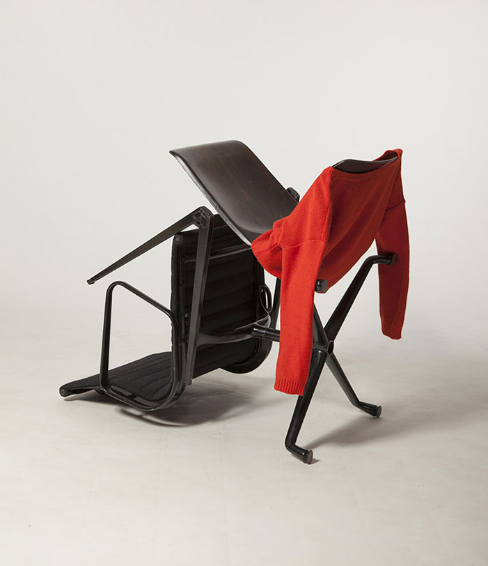 Chair Affair Project by  Margriet Craens and Lucas Maassen 12  Chair Affair Project by * Margriet Craens and Lucas Maassen Chair Affair Project by Margriet Craens and Lucas Maassen 12