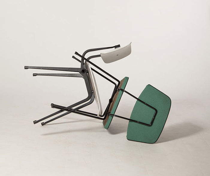 Chair Affair Project by  Margriet Craens and Lucas Maassen 14  Chair Affair Project by * Margriet Craens and Lucas Maassen Chair Affair Project by Margriet Craens and Lucas Maassen 14