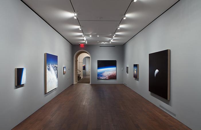 Top 10 New York Art Galleries at Art Basel 03  Top 10 New York Art Galleries at Art Basel Top 10 New York Art Galleries at Art Basel 03