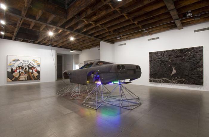 Top 10 New York Art Galleries at Art Basel 05  Top 10 New York Art Galleries at Art Basel Top 10 New York Art Galleries at Art Basel 05