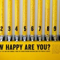 """How happy are you?"" – The Sagmeister question featured image happy show 120x120"