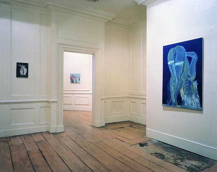 frith-street-gallery-md-light-1999  Art Basel * Top 10 LONDON ART Galleries frith street gallery md light 1999