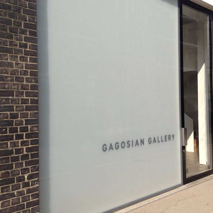 gagosian-gallery-london-kun-photo  Art Basel * Top 10 LONDON ART Galleries gagosian gallery london kun photo