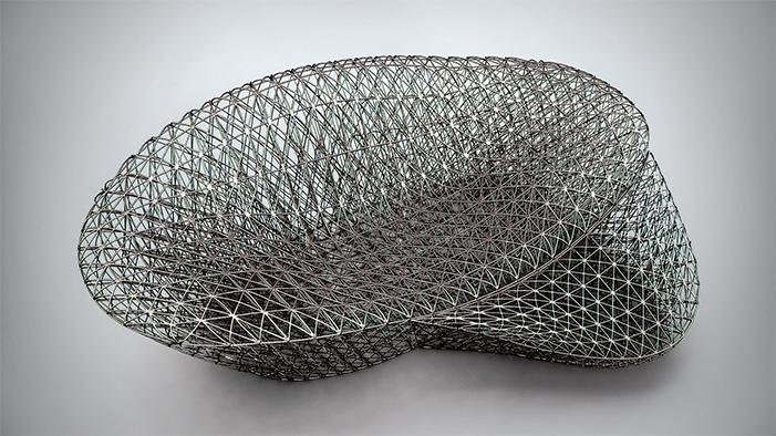 sofa-so-good-1  3D Printed Sofa by * Janne Kyttanen sofa so good 1