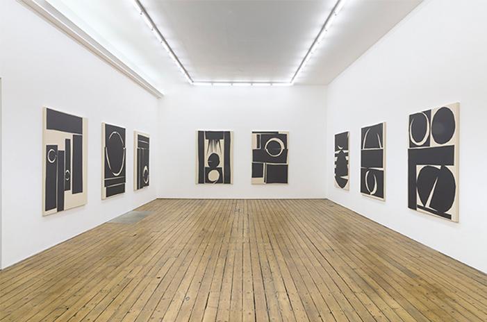 theapproach  Art Basel * Top 10 LONDON ART Galleries theapproach
