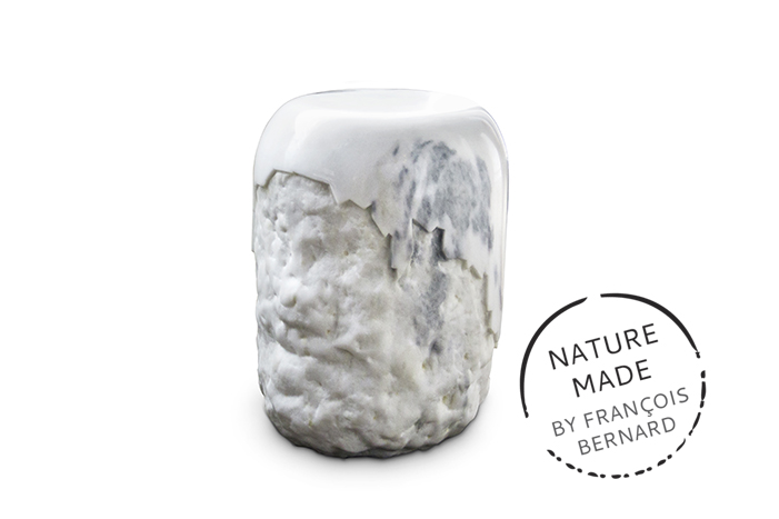 Marble Accessories * Top 10 minimal Ideas  Marble Accessories * Top 10 minimal Ideas 2