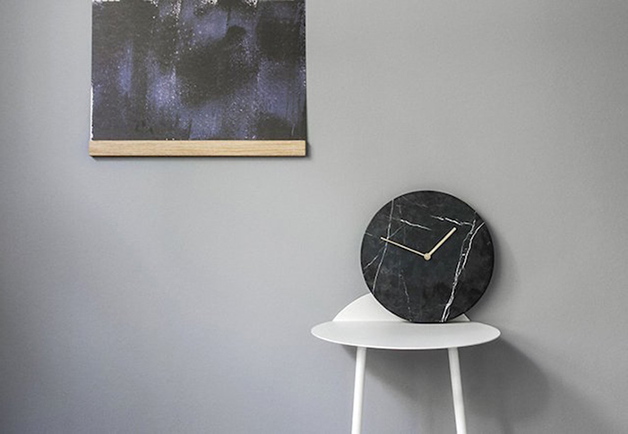 Marble Accessories * Top 10 minimal Ideas  Marble Accessories * Top 10 minimal Ideas 3
