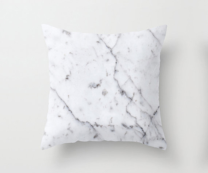Marble Accessories * Top 10 minimal Ideas  Marble Accessories * Top 10 minimal Ideas 5 copy