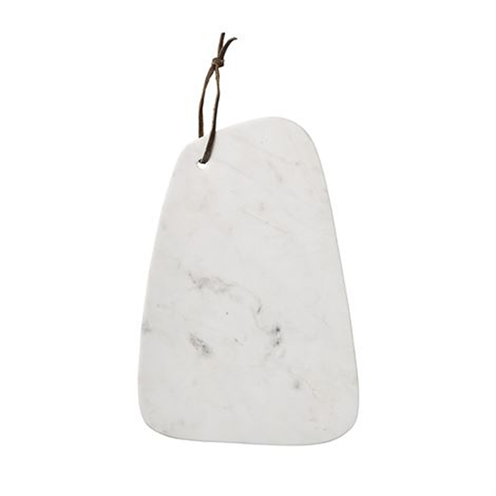 Marble Accessories * Top 10 minimal Ideas  Marble Accessories * Top 10 minimal Ideas 8