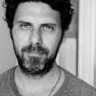 Alessandro Zambelli * Exclusive Interview