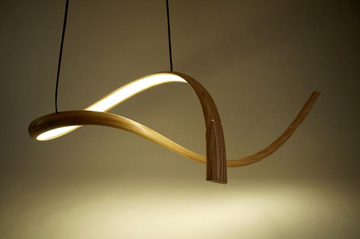 Lighting Designers The Next