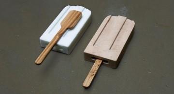 Marble Accessories * Top 10 minimal Ideas
