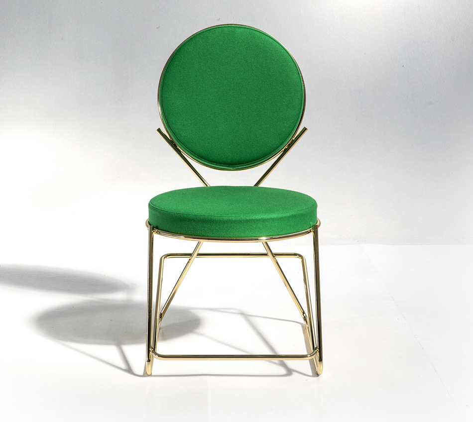 Double Zero Chair from Moroso * David Adjaye  Double Zero Chair from Moroso * David Adjaye david adjaye double zero moroso designboom 022