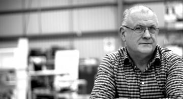 Jean-Pierre Jardel * Artist Profile