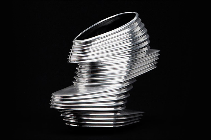 3d-printed-shoe-zara-2  3D Printed Shoes * by Zaha Hadid and more famous designers 3d printed shoe zara 2