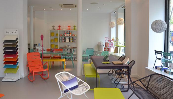 Paris Design Week  Best Places to visit  Paris Design Week * Best Places to visit 5 Paris Design Week Best Places to visit