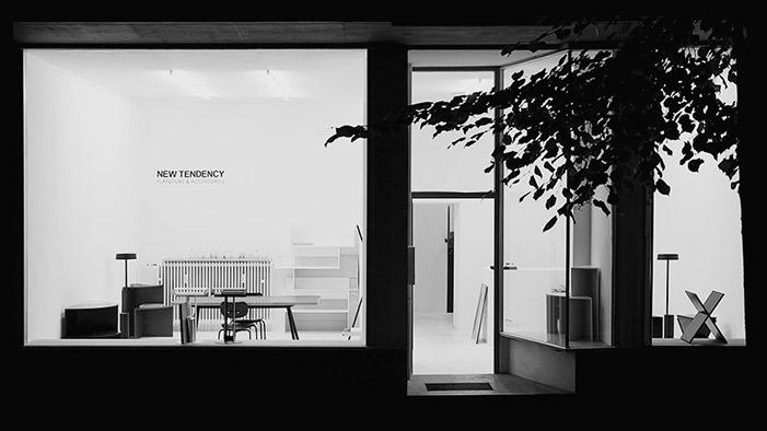 Paris Design Week * Top 10 Design Galleries to visit  Paris Design Week * Top 10 Design Galleries to visit NEW TENDENCY