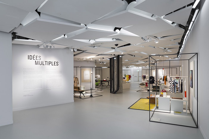 Paris Design Week * Top 10 Design Galleries to visit  Paris Design Week * Top 10 Design Galleries to visit galerie galerie