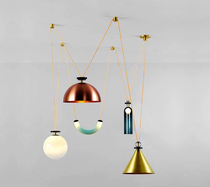 Paris Design Week * Top 10 Design Galleries to visit  Paris Design Week * Top 10 Design Galleries to visit triode