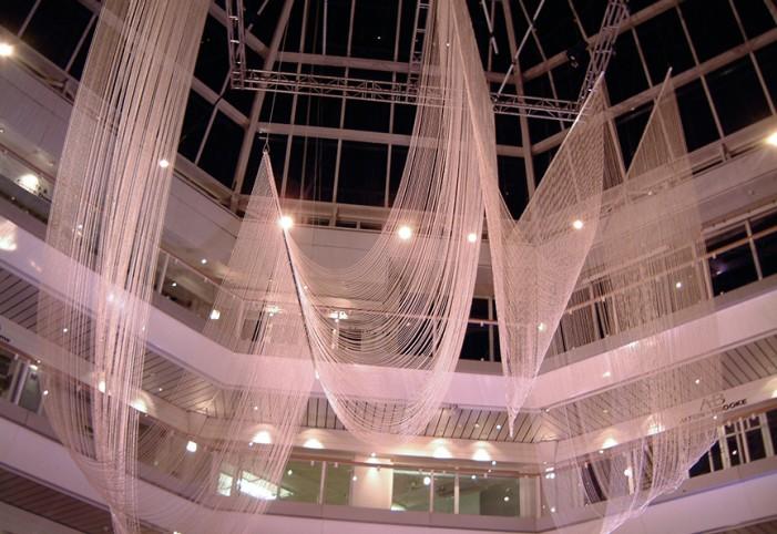 London Design Center Chelsea Harbour Interior Design Blogs