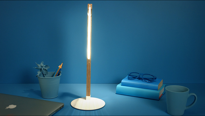 creative-New-Tables-lamps-with-3D  New Tables lamps * with 3D effect creative New Tables lamps with 3D