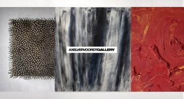 Axel Vervoordt * Gallery
