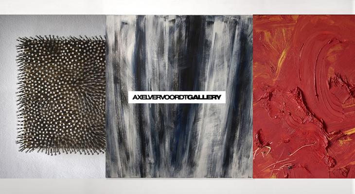 Axel Vervoordt Gallery  Axel Vervoordt * Gallery Axel Vervoordt Gallery