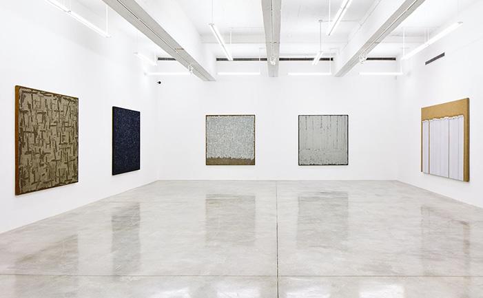 Top 5 Galleries in * New York top 5 galleries Top 5 Galleries in * New York design gallerist top 5 galleries 2015