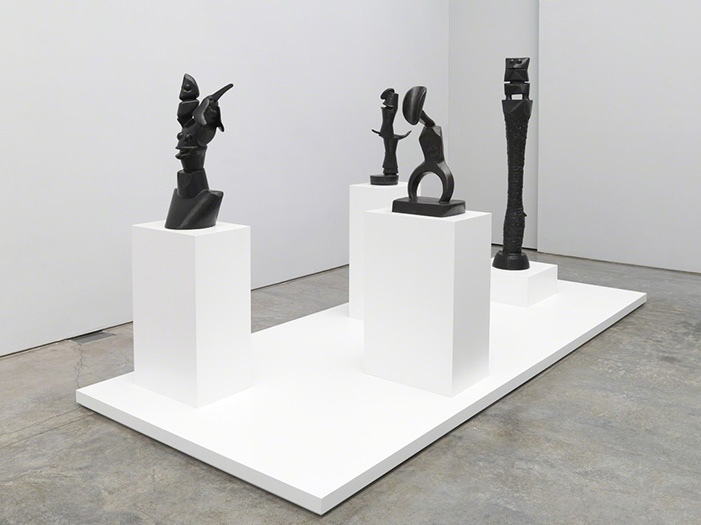 top-5-galleies-new-york-design-gallerist top 5 galleries Top 5 Galleries in * New York top 5 galleies new york design gallerist