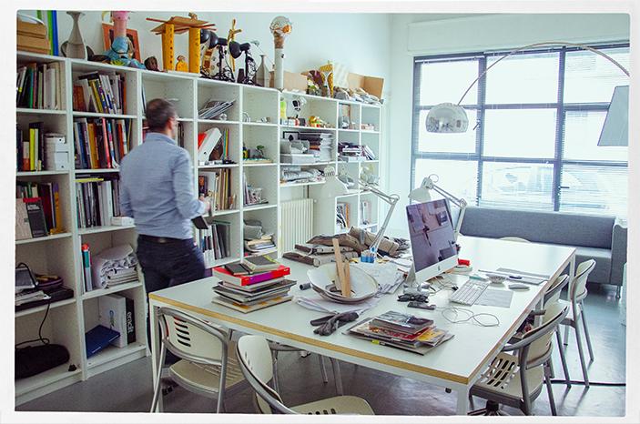 angeletti-ruzza-design-10 angeletti ruzza design studio Exclusive Interview * Angeletti Ruzza Design Studio angeletti ruzza design 10